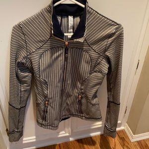 Lululemon Define Jacket 4